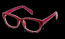 Brýle GLASSA typ G011-črv-IMG_5705