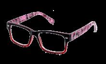 Brýle GLASSA typ G016-črv.