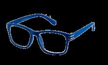 Brýle GLASSA typ G018-mod