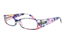 Brýle GLASSA typ G021-fial
