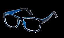 Brýle GLASSA typ G117-mod