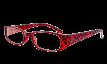 Brýle GLASSA typ G120-črv