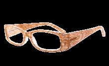 Brýle GLASSA typ G121-hne