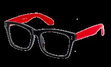 Brýle GLASSA typ G122-črv