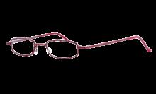 Brýle GLASSA typ G209-cerv