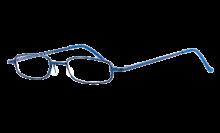 Brýle GLASSA typ G209-modre