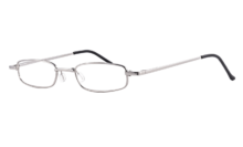Brýle GLASSA typ G209-střib