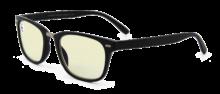 Brýle pro PC GLASSA typ PCG01-BLACK