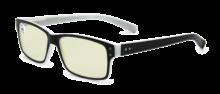 Brýle pro PC GLASSA typ PCG05-BLACK-WHITE