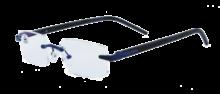 Brýle pro PC GLASSA typ PCG06-BLUE