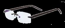 Brýle pro PC GLASSA typ PCG06-BROWN