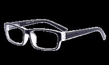 Brýle GLASSA typ G101-cer