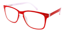 Brýle pro PC GLASSA typ PCG07-RED