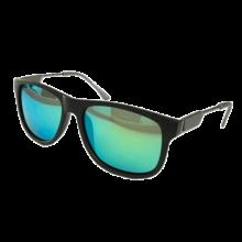 Sluneční Brýle GLASSA G545-green