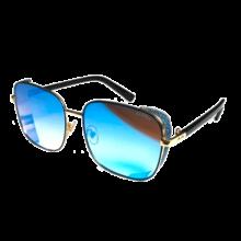 slunecni-bryle_824-modrá