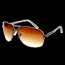 Sluneční Brýle GLASSA G 706