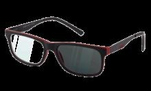 Brýle GLASSA typ G1228-cerv-Samozabarvovaci