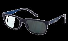 Brýle GLASSA typ G1228-modr Samozabarvovaci