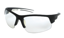 Brýle GLASSA typ G530 bl b Ochranné-brýle-čiré