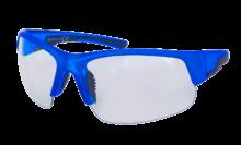 Brýle GLASSA typ G530-buel-b-Ochranné-brýle-čiré