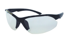 Brýle GLASSA typ G533-bl-b-Ochranné-brýle-čiré