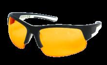 Brýle pro řidiče typ PG-530-black-o