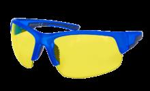 Brýle pro řidiče PG-530-blue-z