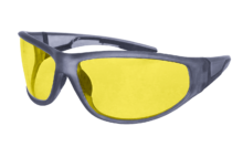 Brýle pro řidiče typ PG-532-sede-z
