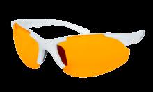 Brýle pro řidiče typ PG-533-white-o